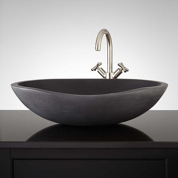 459787-lava-vessel-sink