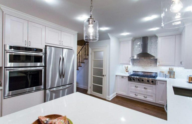 11 Useful Tips for Preparing for Your Kitchen Renovation - Keep Track and Take Pictures