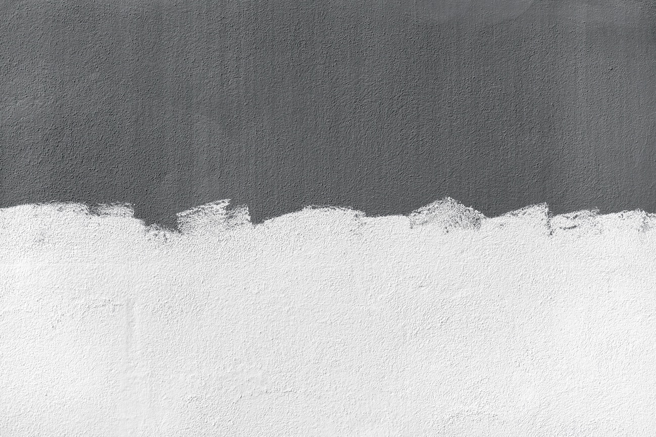 8 Ways to Increase the Resale Value of Your Home - Break Out the Paint