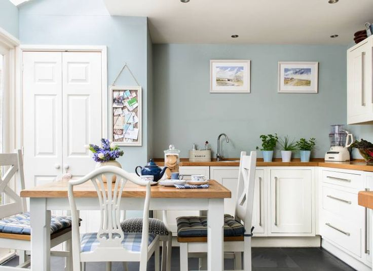 5 Simple Kitchen Lighting Tips You Need to Know in 2018 - Bright Kitchen