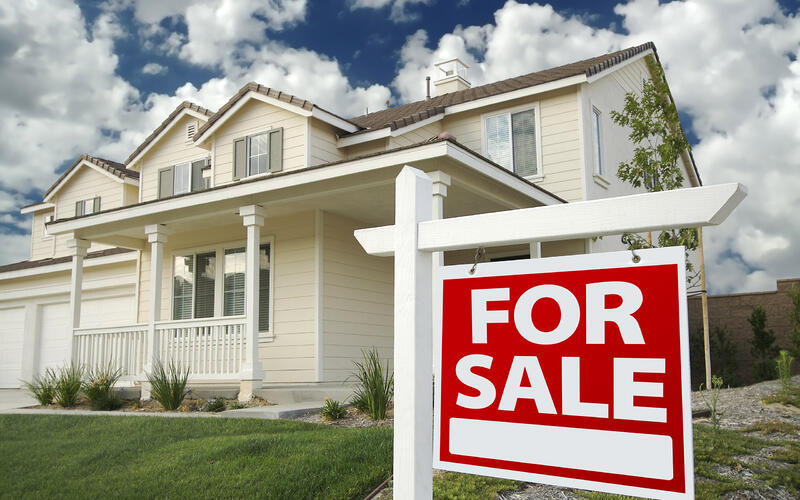 8 Ways to Increase the Resale Value of Your Home - Think Like a Buyer