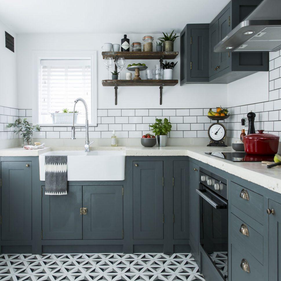 11 Useful Tips for Preparing for Your Kitchen Renovation - Enlist a Designer