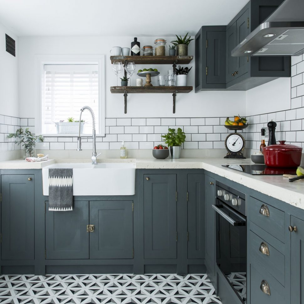 11 Useful Tips for Preparing for Your Kitchen Renovation - Enlist a Designer