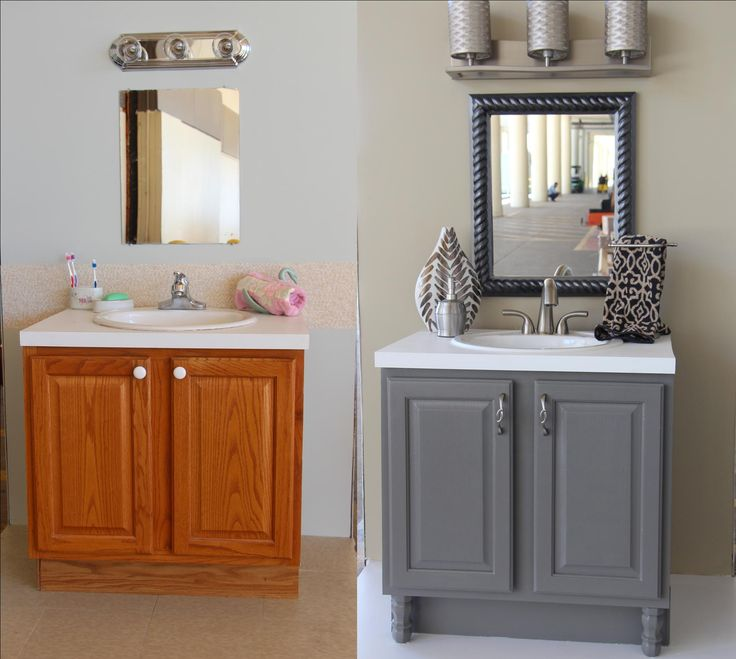 Treat Yourself to a Luxurious New Master Bathroom - One Step at a Time