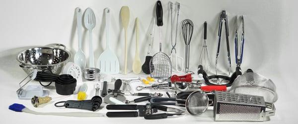 Stout_Stuff_Private_Label_Kitchen_Gadgetry1