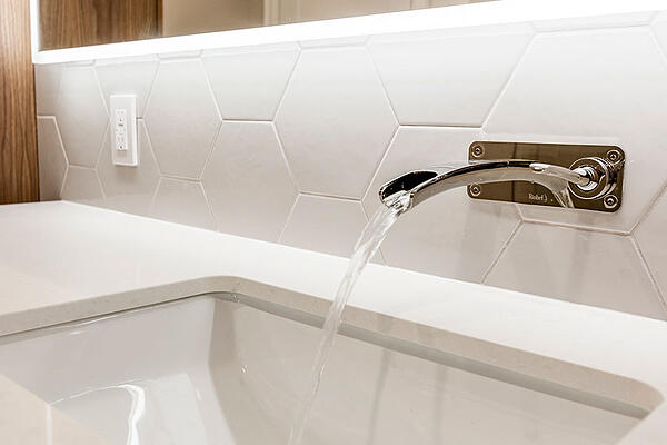 beautiful-wall-mount-faucet-by-riobel-from-their-salome-series