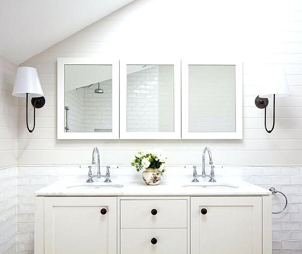 cottage-bathroom-vanity-ideas-bathroom-cottage-bathroom-vanity-modern-on-pertaining-to-traditional-glazed-off-white-tall-cottage-decorating-styles-quiz