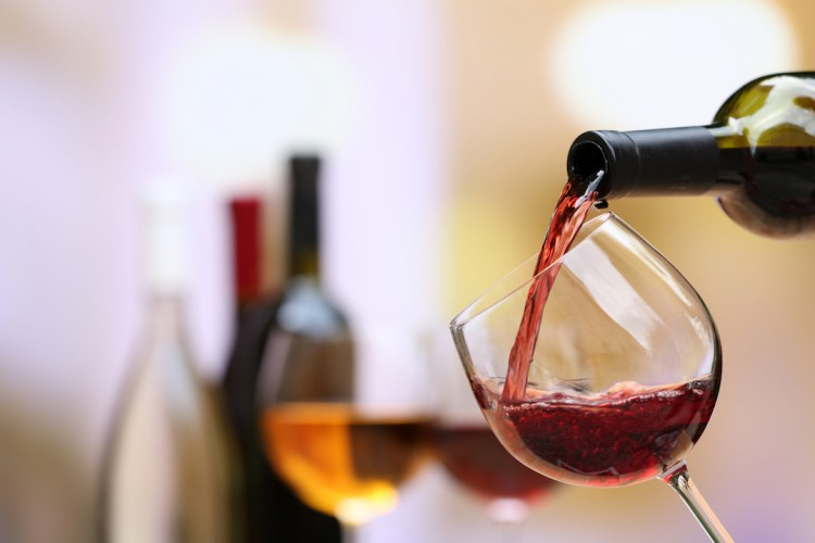 Does Your Kitchen Really Need a Wine Fridge? - Protect Wine From Damage