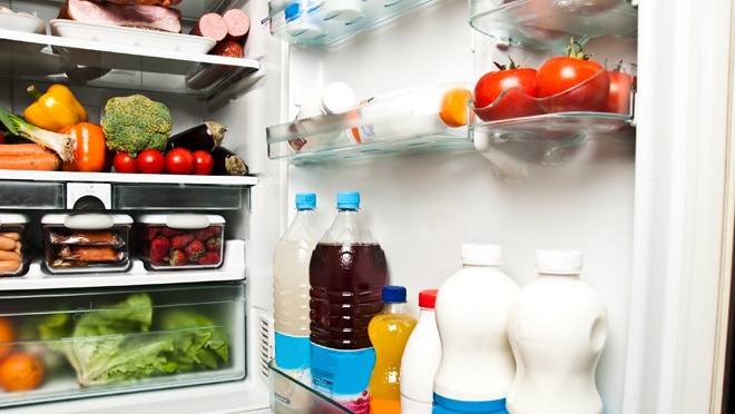 Does Your Kitchen Really Need a Wine Fridge? - Keep Unwanted Smells Out of Wine