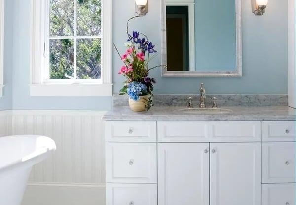 paint-bathroom-cabinets