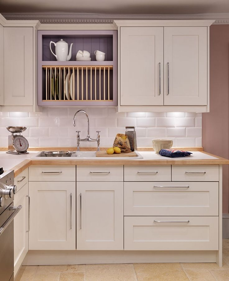8 different types of kitchen cabinets you ll love rh blog kitchenandbathclassics com different types of kitchen cabinets available types of kitchen cabinets hinges
