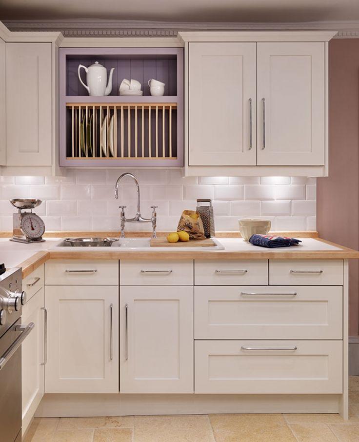 Genial Kitchen U0026 Bath Classics
