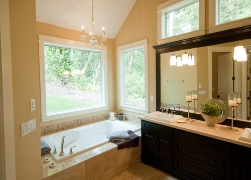A-frame-can-give-your-bathroom-mirror-a-whole-new-look_16001529_40041593_0_14023379_500