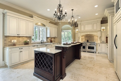 A-kitchen-island-can-provide-extra-work-space-_16001529_40042715_0_14111775_500