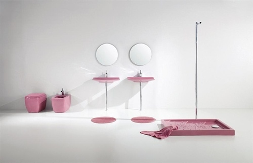 Dont-fear-the-pink-bathroom-it-can-be-classy-retro-and-welcoming-_16001529_40043030_0_7038991_500
