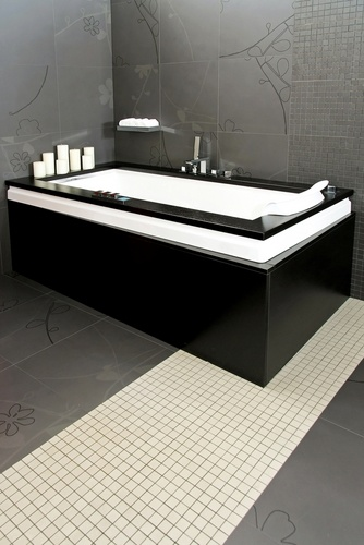 For-something-different-give-your-bathroom-an-industrial-design-_16001529_40043812_0_14034121_500