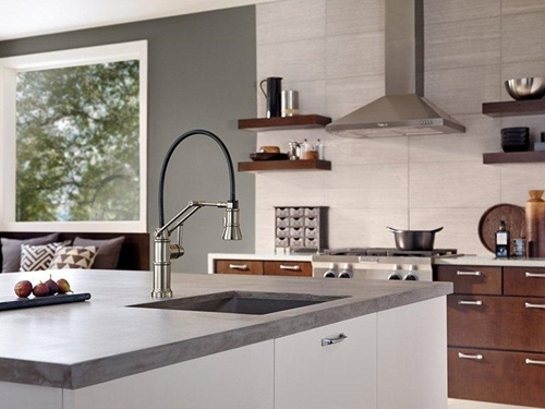 Here-are-a-few-fresh-and-funky-kitchen-design-tips-_16001529_40035262_0_14131156_500