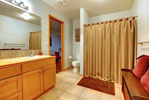 Installing-a-shower-can-be-an-exciting-bathroom-project_16001529_40043446_0_14053400_500