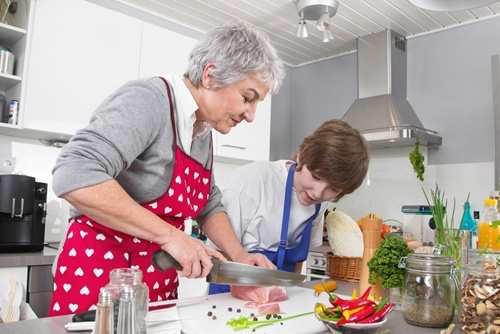 Like-to-cook-together-A-new-kitchen-design-should-reflect-that-_16001529_40043258_0_14108569_500