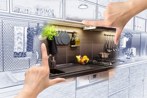 Make-your-kitchen-stand-out-with-these-tips-_16001529_40041771_0_14124006_500