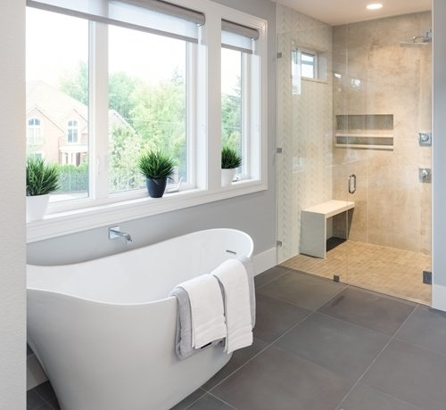 Refresh-your-stale-bathroom-layout-this-spring_16001529_40041373_0_14124008_500