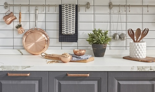 Turn-your-kitchen-into-a-streamlined-attractive-space-with-these-fixtures-_16001529_40041309_0_14136031_500