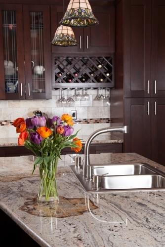 Want-new-kitchen-countertops-Consider-quartz_16001529_40043397_0_14095366_500