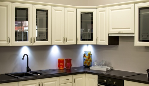 You-dont-have-to-update-your-entire-kitchen-for-a-new-look-just-the-kitchen-cabinets_16001529_40043302_0_14139248_500