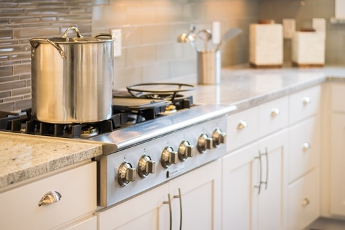 Your-kitchen-needs-to-be-functional-as-well-as-visually-appealing-_16001529_40042416_0_14135479_500
