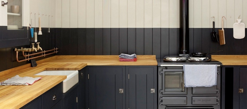 butcher block countertops-1
