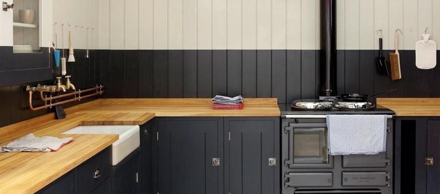 butcher block countertops-1