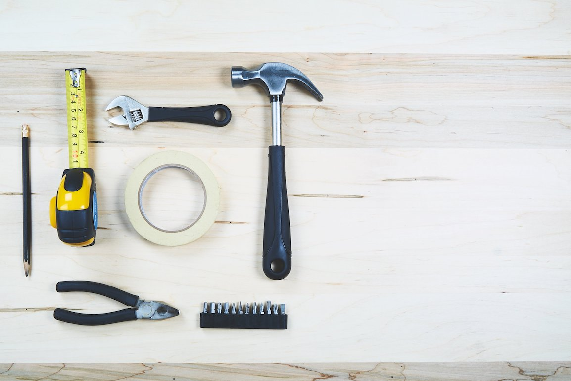 construction-tools-flatlay_4460x4460