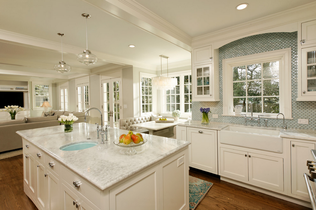 Decoration Kitchen Cabinet Refacing Reface Cabinets