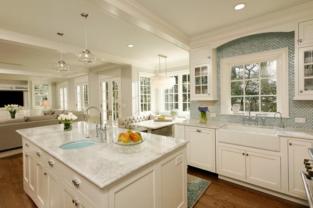 decoration-kitchen-cabinet-refacing-reface-kitchen-cabinets-refacing-kitchen-cabinets-reface-your-7