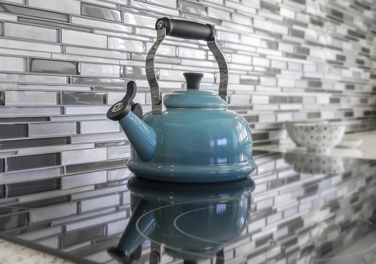 kitchen-2816488_1280