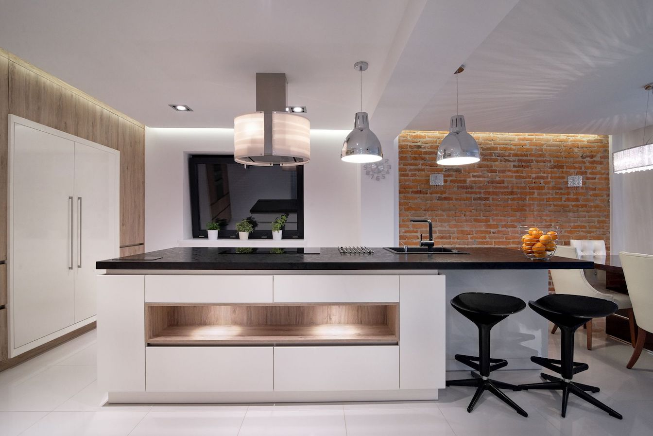 kitchen lighting tips. Kitchen Lighting Tips